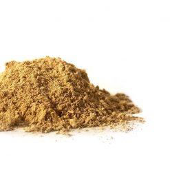 Kava Solomon Gold