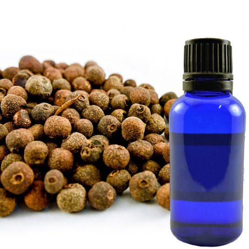 allspice oil
