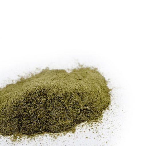 Black Cohosh Powder