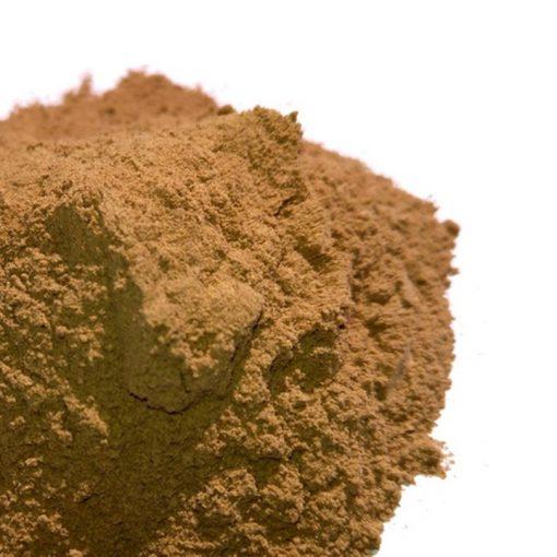 Mulungu Bark Powder