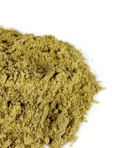 Olive Leaf Powder