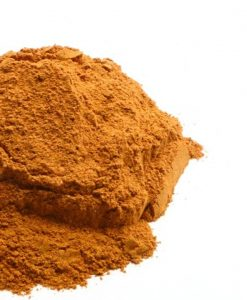 Blood Root Powder