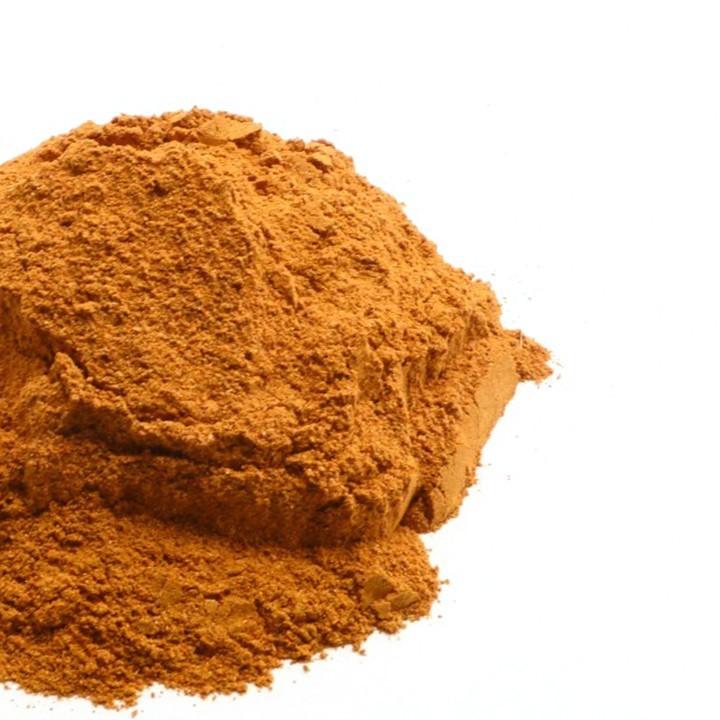 Blood Root Powder