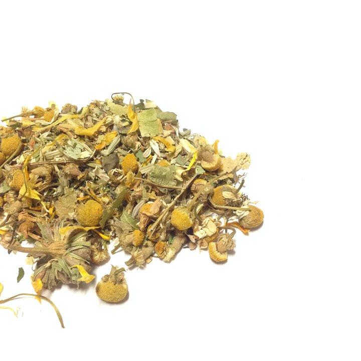 Avena Dream Tea