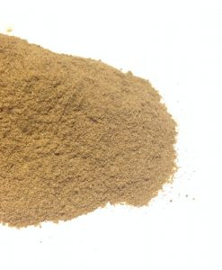 Butterbur Root Powder
