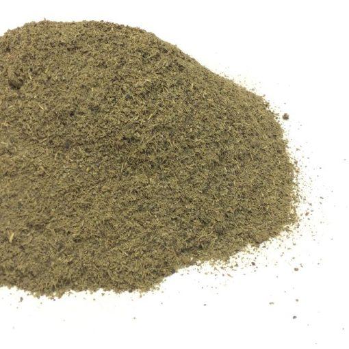 Wild Lettuce Powder