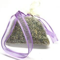 Lavender Air Freshener