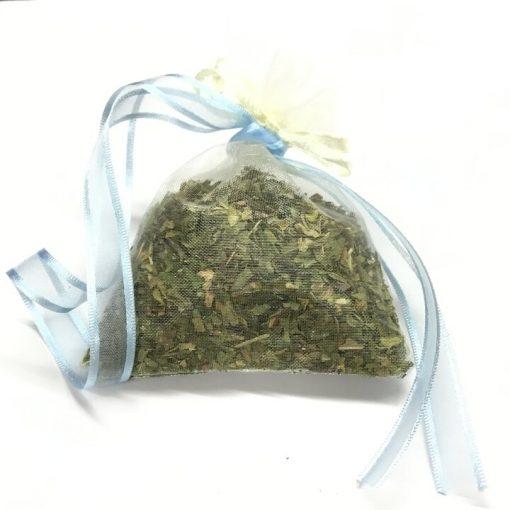Peppermint Air Freshener